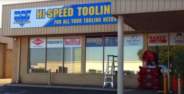 hi-speed-tooling