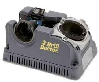 DD500X1
