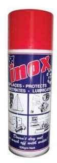 INOX-300GM