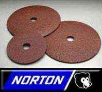 Norton-Fibre-Disc-_210x1901