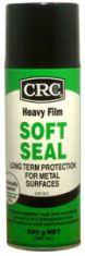 SOFT-SEAL