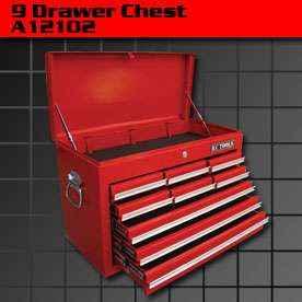 TOLLBOX-9-DRAWER-KC