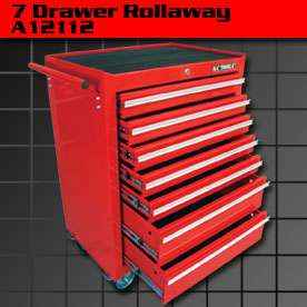 TOOLBOX-7-DRAWER-KC-ROLL-CAB