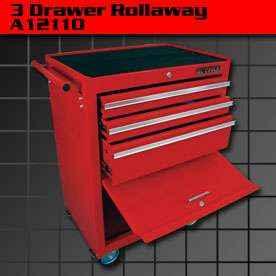 TOOLBOX-A12110-KC