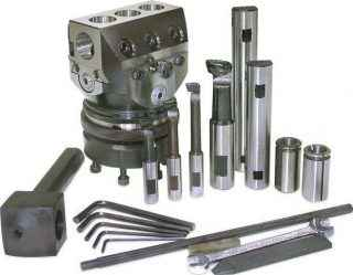 Quality Engineering Tools and Supplies, Perth | Hi Speed Tooling