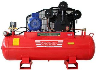 WA45-200