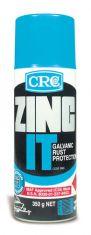 ZINC-IT
