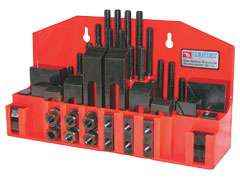 ck104a-clamping-kit