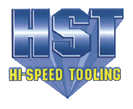 Hi-Speed Tooling