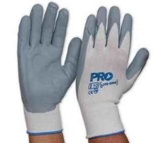 nnf10-glove