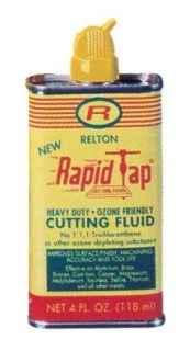 rapidtap4